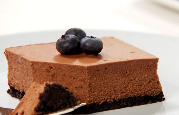 cheesecake-chocolate-14