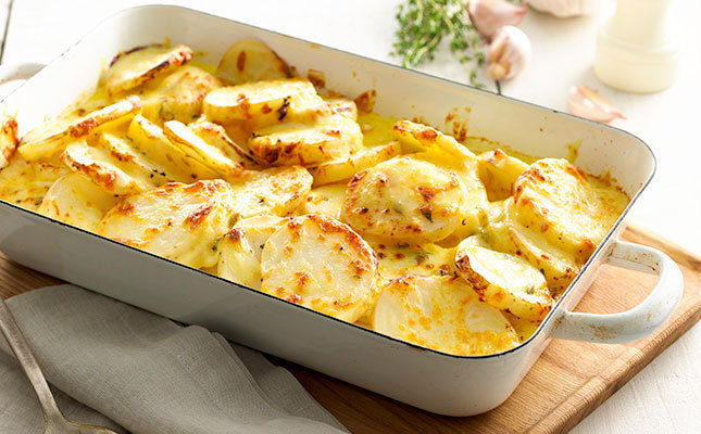 content_potatoes_baked_with_caraway_and_cream__econet_ru