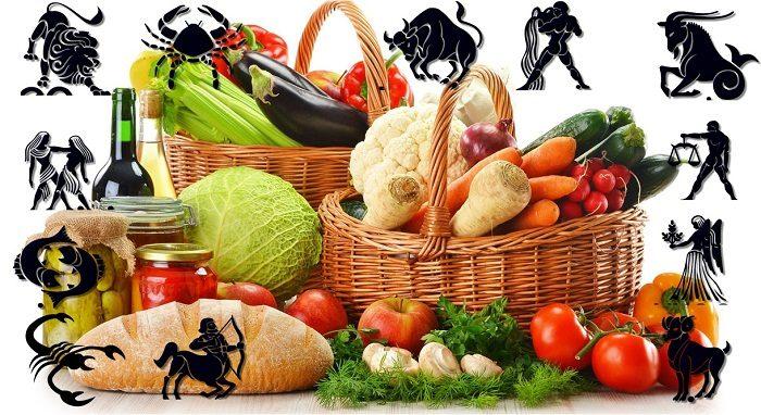 food-accroding-to-zodiac-eliaz
