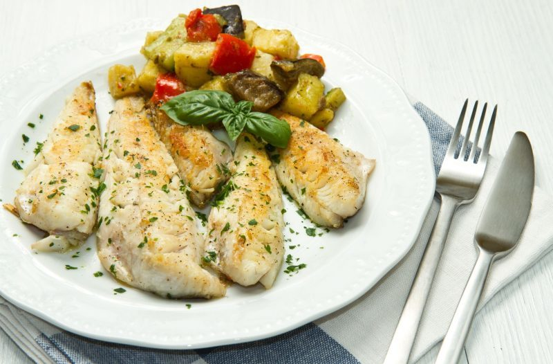 healthy-fish-fillet-e1592223477899