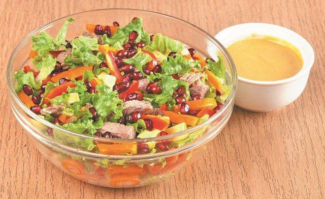 salat-e1415791684478
