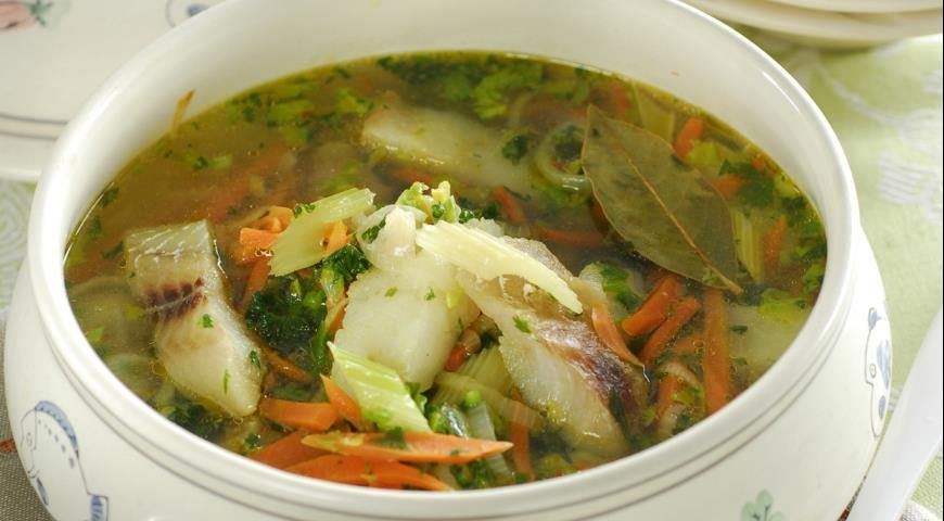 soup-with-fish